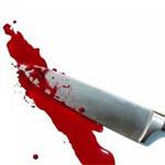 Житель Вязьмы задержан по подозрению в убийстве