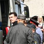 Эдуарда Качановского из камеры не отпустят