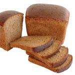 В Вязьме хлебобулочные изделия подорожали меньше всего