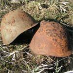 60 миллионов выделено на воинские захоронения Смоленской области