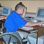 Появится ли в Вязьме оздоровительный центр для инвалидов?