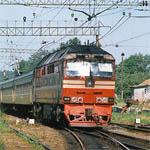 Из Вязьмы на поездах можно будет ездить без билета