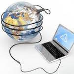 Будет ли в Вязьме интернет от ТТК?