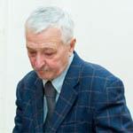 Виктор Кулаков награжден медалью Минобороны РФ
