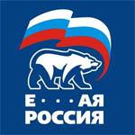 В Вязьме состоялось заседание Координационного Совета