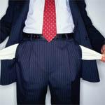 Двух вяземских предпринимателей оштрафовали за контрафакт