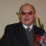 У Анатолия Ларченкова юбилей