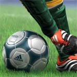 В Вязьме стартует областной чемпионат по футболу