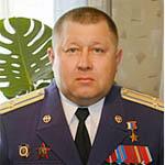 Владимир Алимов – почетный гражданин Вязьмы
