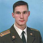 Вязьма-Брянской школе присвоено имя Алексея Пуцыкина