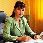 Инна Демидова отчиталась о ходе реализации 185-го закона