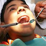 Угранских детей будут принимать стоматологи из Вязьмы