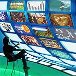 В начале следующего года Вязьма перейдет на цифровое вещание