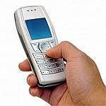 Преступника выдал телефон в Смоленске