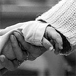 Конференция на тему «Милосердие и благотворительность в детских учреждениях ...