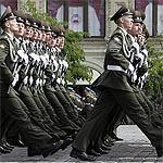 Парада Победы в Вязьме не будет