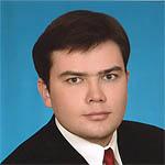 Сергей Трошин поэт