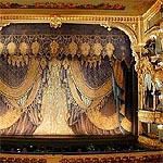 Театр кукол Сказка в Вязьме