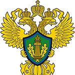 Райсуд вынес постановление об аресте главы Смоленского Росприроднадзора