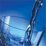 Вяземскому району дадут воды