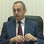 Воробьев: спокойная и благоприятная ситуация в Вязьме