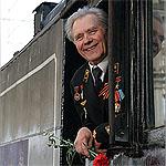 Поезд Памяти пройдет через Вязьму