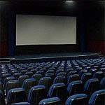 Школьники будут ходить в кино.