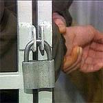 Вынесен приговор группе наркоторговцев Вязьмы