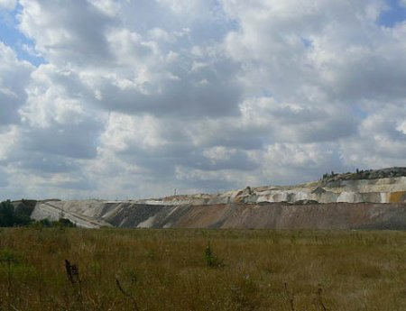 К ремонту участка дороги Вязьма – Тёмкино еще не приступали
