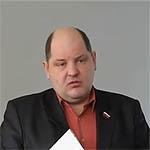 Депутаты решили оставить дату основания Вязьмы прежней