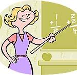 В 31-ом образовательном учреждении проведена проверка исполнения законодате ...