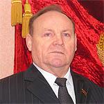 Коммунисты реабилитируют неудавшегося почетного гражданина