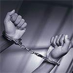 Смоленщина взяла серебро по количеству преступлений