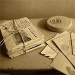 Вяземский почтамт обновил интерьер, но не увеличил скорость обслуживания клиентов