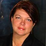 Лариса Жукова опровергает, что землю под мемориал хотели продать