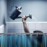 Вязьма без горячей воды