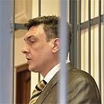 Новый виток дела Качановского