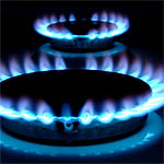 Смоленскрегионтеплоэнерго могут лишить газа даже зимой