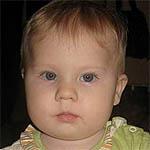 Пропавшая в Коханово девочка найдена мертвой