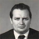 Валерий Атрощенков о путче 1991-го