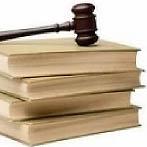 Законодательная база Смоленской области пополнилась новыми правовыми актами