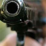 Зверское убийство в Богородицком