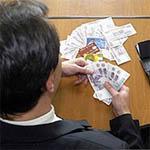 Чиновники смоленского региона грустят о низкой зарплате