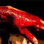 Убийца людей в селе Богородицкое явился с повинной