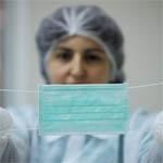 Существует вероятность, что из-за свиного гриппа начало учебного года может быть перенесено