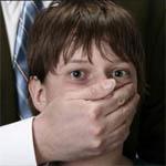 Вяземского педофила приговорили к 14 годам