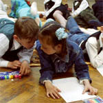 Планы на развитие дошкольного образования