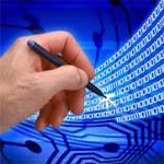 Электронное правительство станет лучше реального