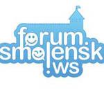 Цензура на Смоленском форуме