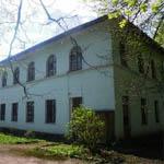 Больница Вязьмы получит новое оборудование